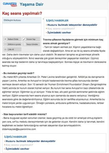 Sabah-3-26.04.2008-MireyMesayyah